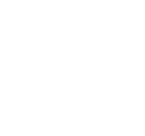 Autosattlerei Thieme Cardesign Echtes Carbon