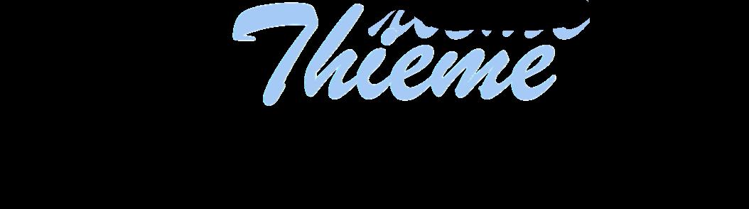Autosattlerei Thieme Cardesign Logo